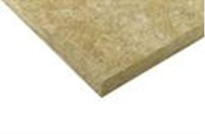 Picture of FIBRANgeo πλάκα πετροβάμβακα B040 AA 1200x600x40mm, 8,64m²/δέμα