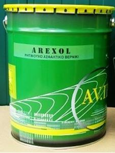 Picture of AREXOL LAC (ΑΣΦΑΛΤΙΚΟ ΒΕΡΝΙΚΙ)